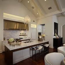 kitchen alcove