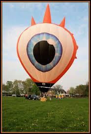 Balloon Designs, Hot Air Balloons, Hot Air Balloon, Balloons
