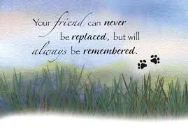 Remembering Friend Passed Away Quotes Unique 48 Inspirational Sympathy Quotes For Loss With Images Good Morning