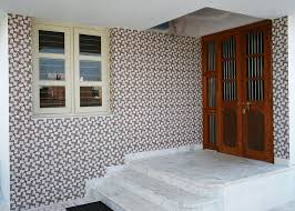 exterior tile manufacturer in gujarat