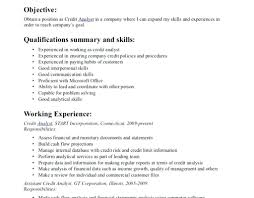 Resume: Electrical Resume Sample For Engineer In Construction Field ...