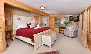 Gatlinburg Cabin Rentals - Simones Cottage