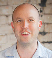 Clifford Singer   Digital design and communications