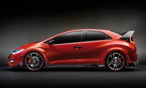 2018 honda civic si. unique 2018 cars 2018 honda civic si  throughout honda civic si