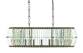 top 55 marvelous capiz pendant light canada chandeliers large rectangular chandelier worldwide lighting cascade collection l