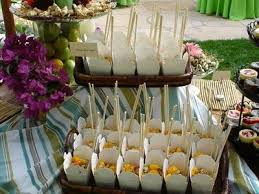 Best 25 Backyard Party Decorations Ideas On Pinterest  Diy Cocktail Party Decorations Pictures