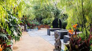 Amazing Backyard Ideas Sunset Sunset Magazine Fascinating Garden Ideas And Outdoor Living Magazine Minimalist