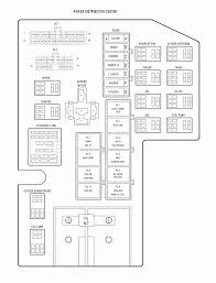 inspiring 2002 dodge stratus 2 4 fuse box diagram images best  at Where Is Cabin Fuse Box 2002 Stratus Rt