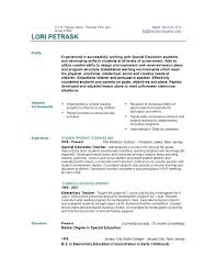 Search Resume Free Teacher Resume Google Search Free Resume Search