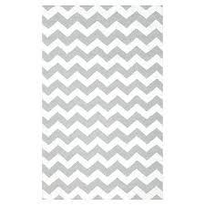 grey chevron rug grey white chevron rug