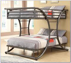 Sainsburys Bedroom Furniture White Metal Bed Frame Double Argos Bedding Bed Linen