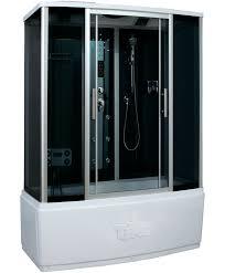 <b>Душевая кабина Timo Comfort</b> T-8870 Clean Glass