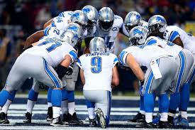 Chargers Rb Depth Chart 2016 Detroit Lions Release Unofficial 2016 Depth Chart Pride Of