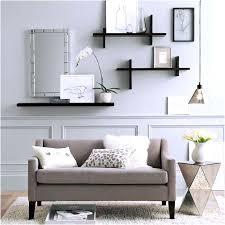 wood wall mounted shelving wooden wall shelf wall mounted glass shelves individual wall shelves wall shelves