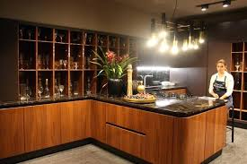 upper corner kitchen cabinet storage solutions blind corner cabinet