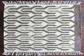 organic cotton rugs nursery