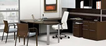 office arrangement. rentallg office arrangement