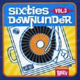 Sixties Downunder, Vol. 3