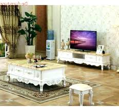 tv stand coffee table set stand and coffee table set stand coffee table set royal furniture