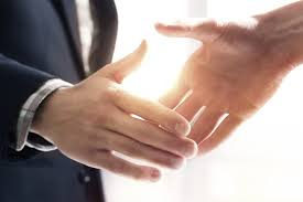 Image result for professional partnering pictures