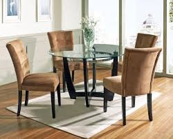 granite top dining table set. Top Dining Table Set \u203a Round Granite Fascinating Kitchen Sets As Well Small Expandable