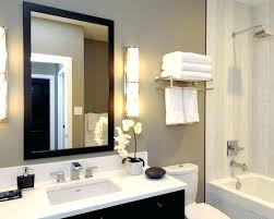 Bathroom Lights Delectable Light Fixtures Bathroom Cool Lighting Pictures Shop All Vanity
