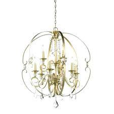 stunning golden lighting echelon 5 light chandelier image concept