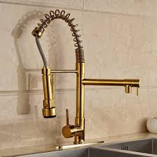 Kitchen Outstanding Kitchen Faucets For Modern Kitchen Faucet Kohler Kitchen Sink Faucet Parts