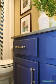painting bathroom cabinet. Bathroom Cabinets: Painting Laminate Cabinets Interior Decorating Ideas Best Simple Under Cabinet