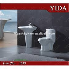 Different Types Of Toilet Flappers For Sale,Matched Cereamic ...