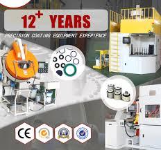 Precision Machine And Design Suzhou Angem Precision Machine Co Ltd Automatic Glue