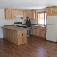 dark laminate flooring kitchen. Contemporary Dark Flooring Cozy Laminate Wood Flooring For Inspiring Interior Floor Ideas U2014  Startupuwcom Throughout Dark Kitchen