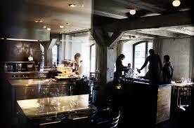 Martha Stewart Kitchen Designs 100 Martha Stewart Kitchen Design Martha Stewart Kitchen