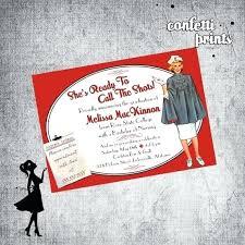 Nursing Graduation Party Invitations Nurses Graduation Cards Nursing Invitation Templates Nurse