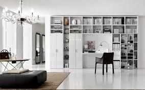 Arredamento ikea soggiorno ~ il meglio del design degli interni