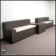 mercial Outdoor Patio Furniture – bangkokbest