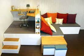 modular office furniture small spaces. full image for office furniture solutions small spaces modern bedroom modular