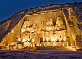 egypt packages egypt holiday packages