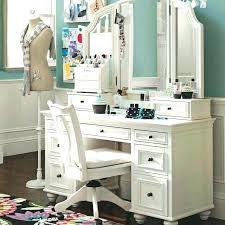 White Bedroom Vanity Bedroom Makeup Vanity White Bedroom Vanities ...