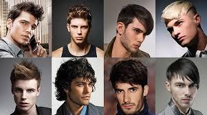 Картинки по запросу картинки с мужской косметологией маникюр