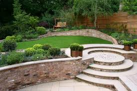 Small Picture Designer Gardens Captivating Interior Design Ideas
