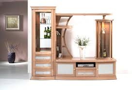 contemporary furniture design ideas. Exellent Ideas Tv  With Contemporary Furniture Design Ideas R