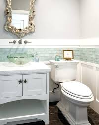 bathroom backsplash tile ideas ideas glass tile in bathroom pros and cons of glass tile house bathroom backsplash tile ideas