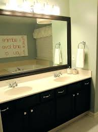restain bathroom cabinets vanity cabinet medium size of bathroom bathroom cabinets gray refinishing bathroom vanity cabinets restain bathroom cabinets