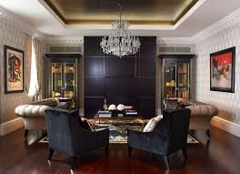 Light Color Combinations For Living Room Black White And Gold Living Room Ideas One Comfy Big Light Brown