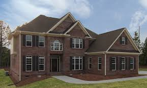 Floor Plans For 5 Bedroom Homes Painting Unique Decorating Design
