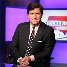 A.D.L. Calls for Tucker Carlson's ...