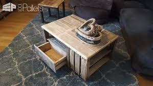 pallet crate furniture. Wonderful Crate Pallet Crate Coffee Table Is Made With Wine Crates Or Fruit Your  Choice To Furniture A