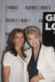gloria loring days of our lives. Kristian Alfonso And Gloria Loring Daysofourlives Dool Days For Of Our Lives