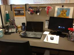 decorate office at work. Office Large-size Home Work Desk Ideas Small Layout Design Decorating Offices Cupboards. Decorate At